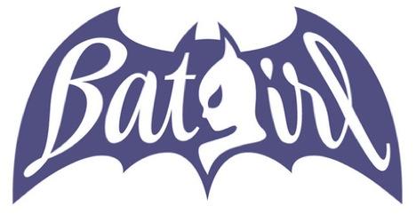 Rebranding Heroes Part 2 Batman Chris Gardner Amp Rian