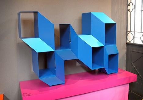 La Chance Rocky Credenza : La chance design. previous with design
