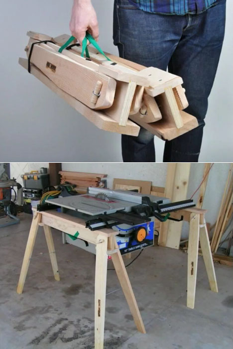 Core Craft Canoe Weight