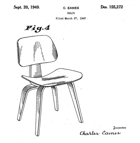 The Design Of Design Patents What Every Designer Should Know About