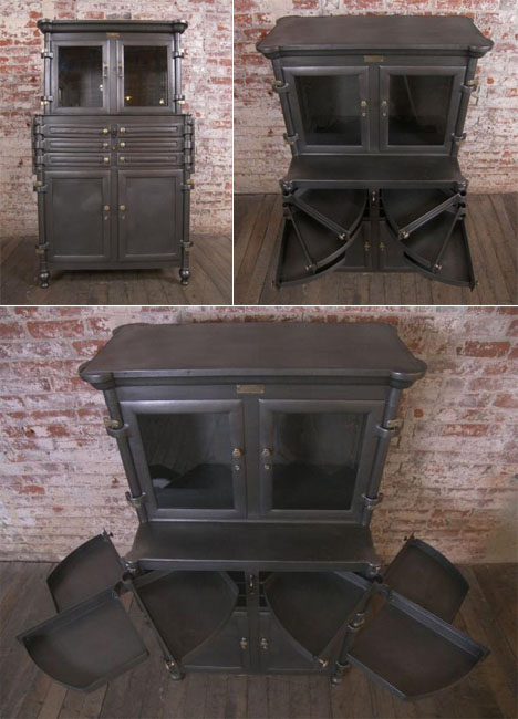 American Made Furniture >> Get Back Inc Saving And Creating The Best American Made