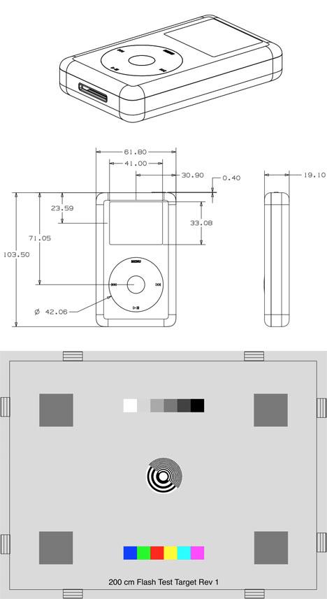 Cad House Design Ipad: IPad Mini CAD Files, Case Design Guidelines And More