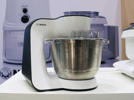 International Home + Housewares Show 2013: You Can Never Have Too ...