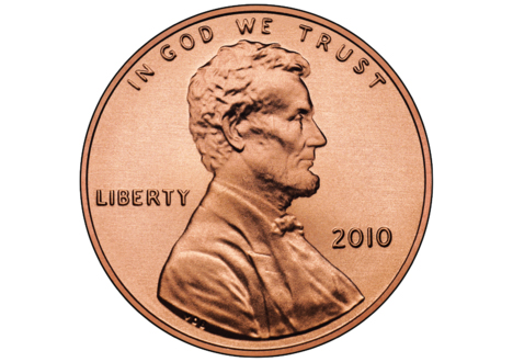 The U S Mint S Production Materials Problem Nickels Cost 11 Cents To Make Here S Our Design
