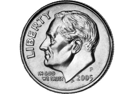 the u s mint s production materials problem nickels cost 11 cents