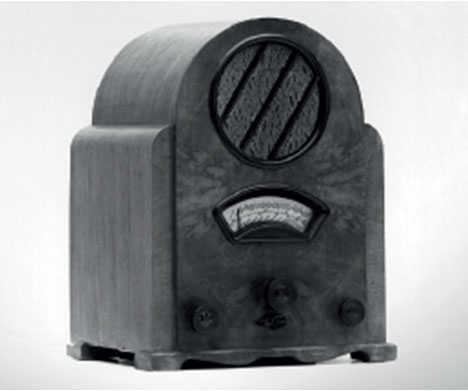 A History of Braun Design, Part 3: Audio Products - Core77