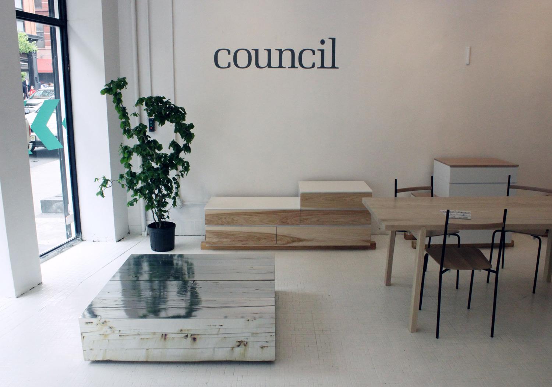 Craigslist Northwest Indiana Furniture Best Furniture 2017