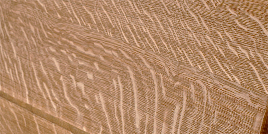 an introduction to wood species  part 3  oak