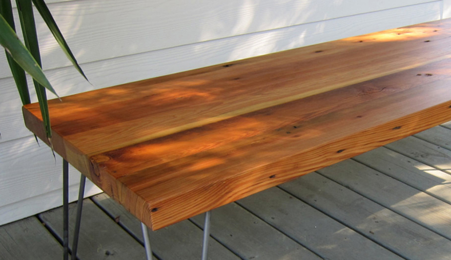Pictures Of Can You Stain Pine Wood Dark