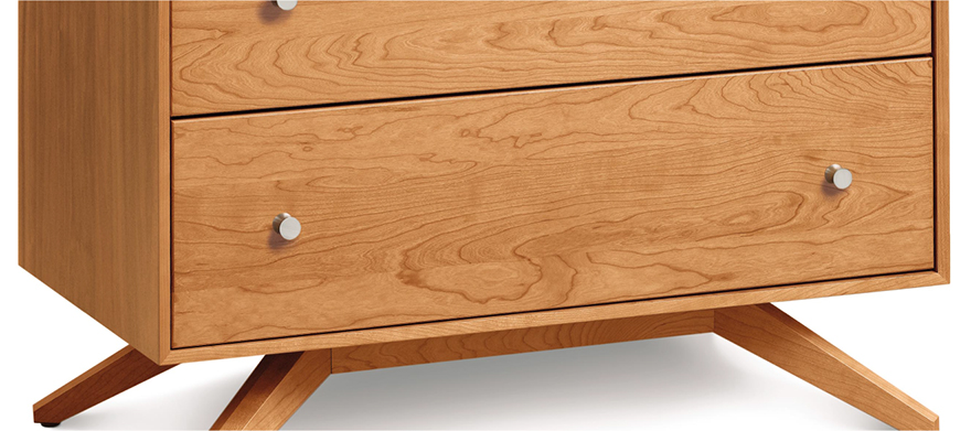 An Introduction To Wood Species Part 6 Cherry