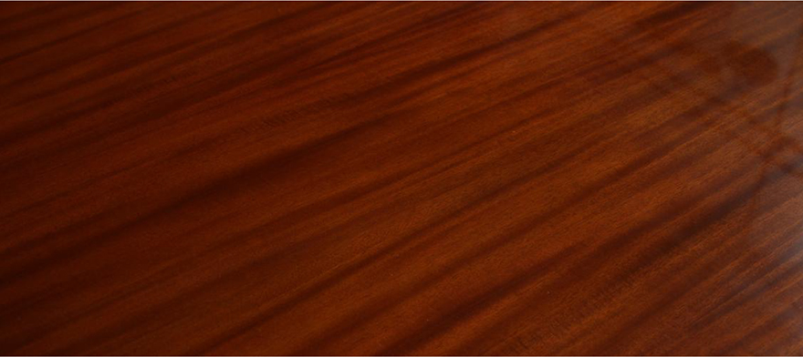 An Introduction To Wood Species Part 7 Mahogany