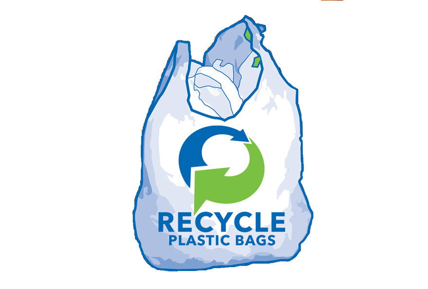 Paper And Plastic Bag Bans Continue Recyclers Ain T
