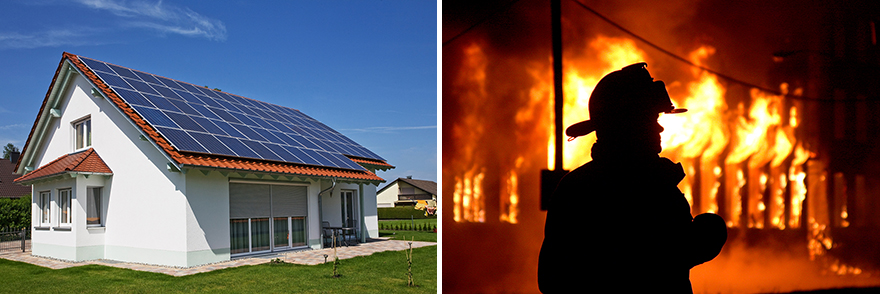 Unintended Consequences Solar Panels Are Good For The