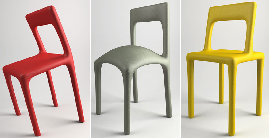 https://s3files.core77.com/blog/images/2013/11/Uncomfortable-Chairs.jpg