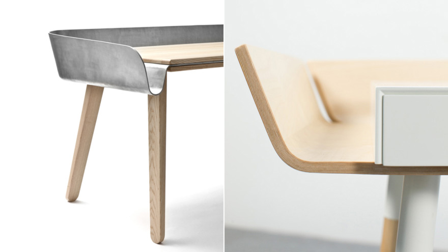 Core77 2013 Year In Review: Furniture Design, Part 1   Core77