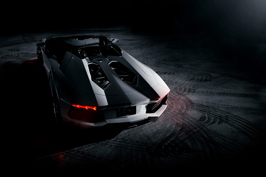 Easton Chang, Exotic Car Photographer: Best Job in the ...
