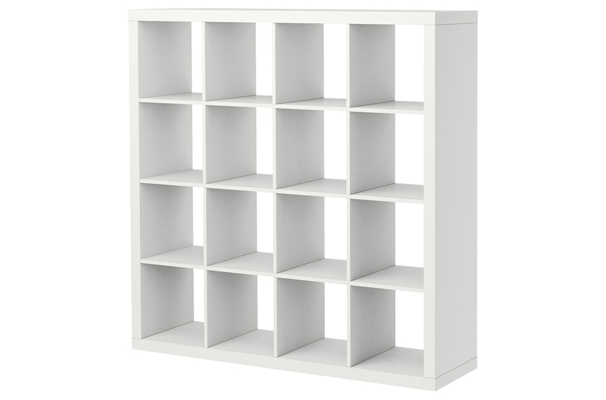 Ikea To Discontinue The Expedit Core77
