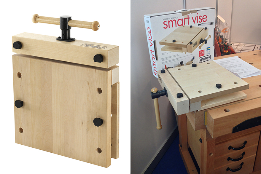 Awe Inspiring Sjoumlbergs Traditional Workbenches And Portable Smart Frankydiablos Diy Chair Ideas Frankydiabloscom