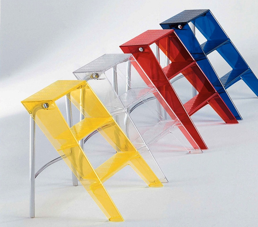 Admirable Designing For Step Stools Core77 Cjindustries Chair Design For Home Cjindustriesco