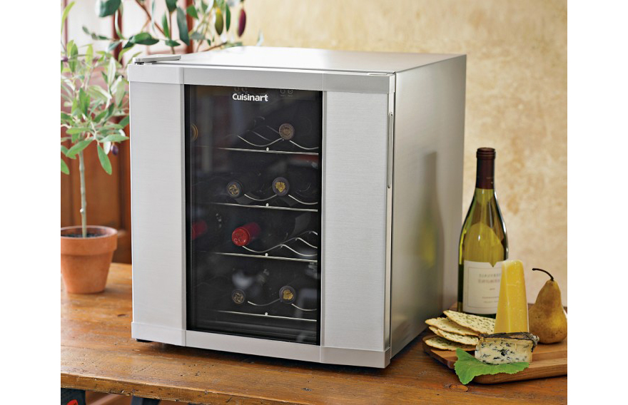 sc 1 st  Core77 & Designing for Wine Storage - Core77