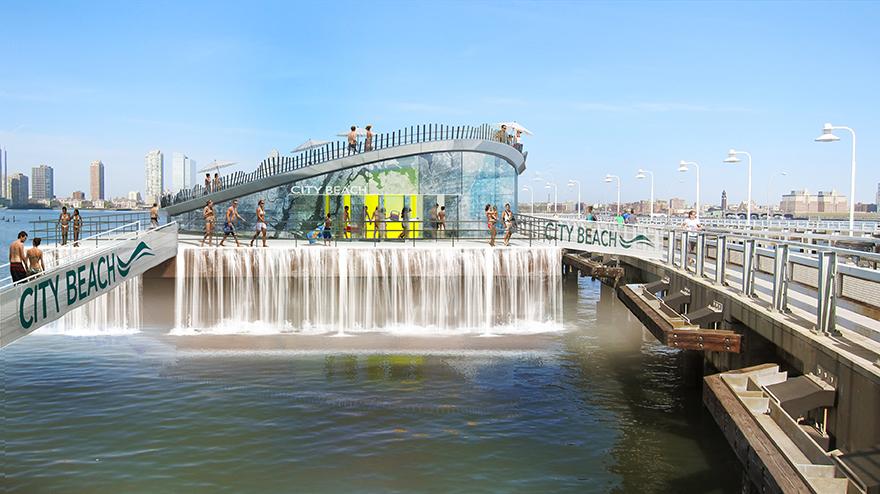 City Of Manhattan Beach Water Conservation