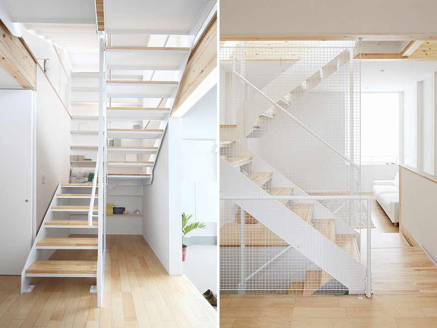 Mujiu0027s Latest Pre Fab Re Thinks The Design Of A House