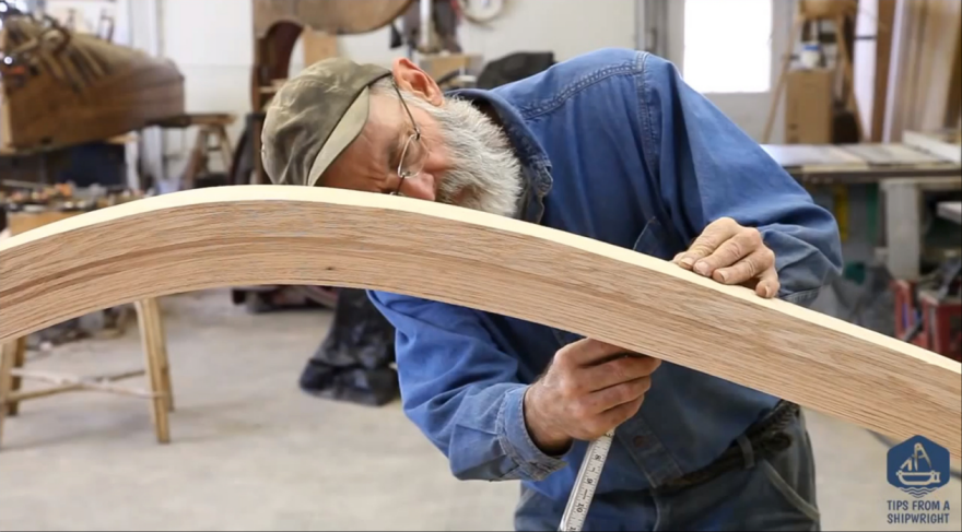Who Knows More About Working Wood, Furniture Designers or ...