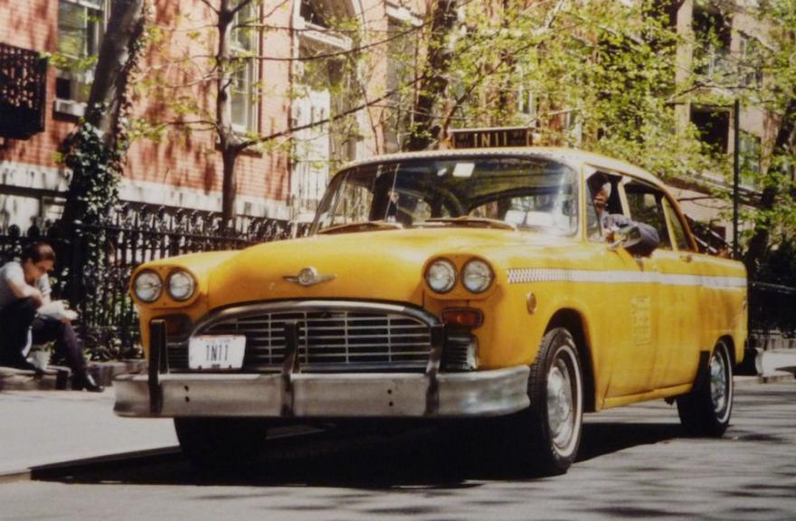 New York Limo Car Service New York
