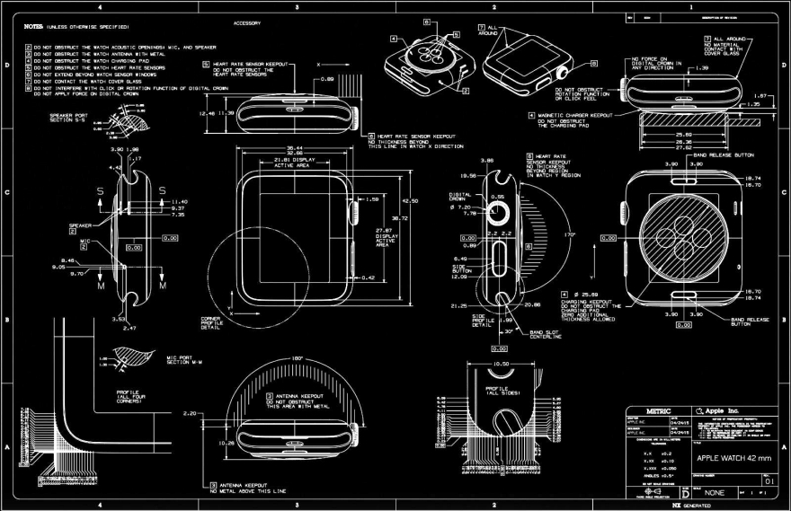 Autocad Electrical Design Engineer Jobs