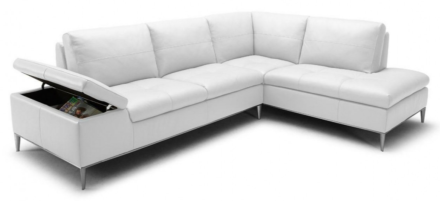 Beau Enter A Caption (optional). Sofa Storage ...