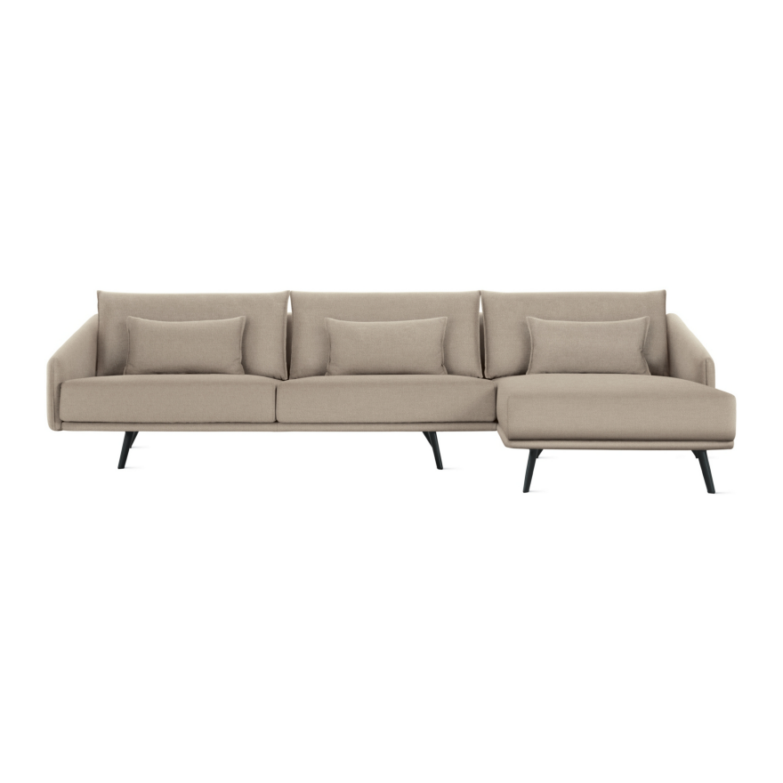 Outstanding Costura Sofa Collection By Jon Gasca For Stua Core77 Cjindustries Chair Design For Home Cjindustriesco