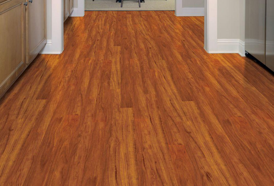An Introduction To Wood Species Part 15 Jatoba