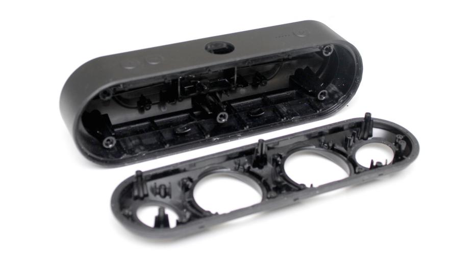 A Look Inside Your Wireless Speaker: Beats Pill Plus Teardown - Core77