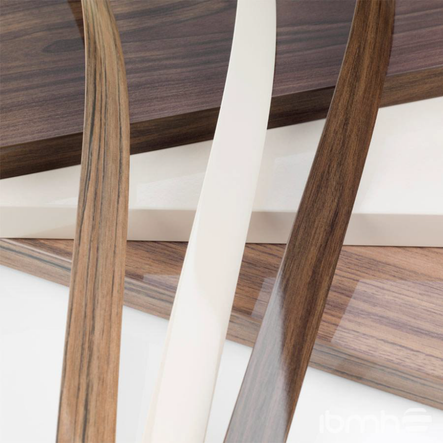 Attirant Furniture Design Basics: What Is Edge Banding, Why Is It Used, How Can You  Easily Apply It?