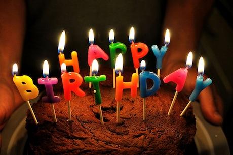 Astonishing Happy X Birthday Wikipedia Core77 Funny Birthday Cards Online Aeocydamsfinfo