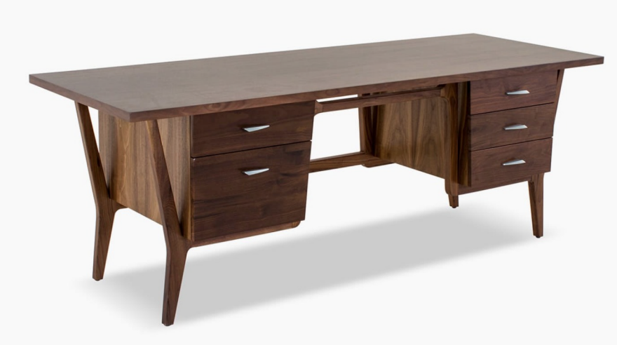 Affordable Mid Century Furniture: The Problem With Joybird's Affordable Mid-Century-Modern