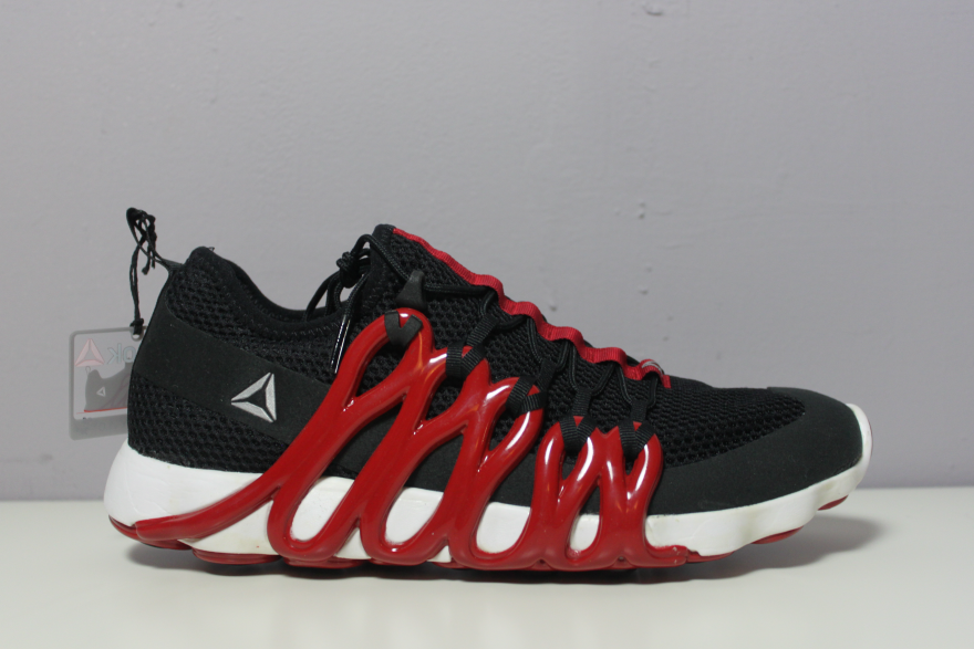 572e725afdca Reebok s Liquid Factory Aims to Eliminate Molds From the Footwear ...