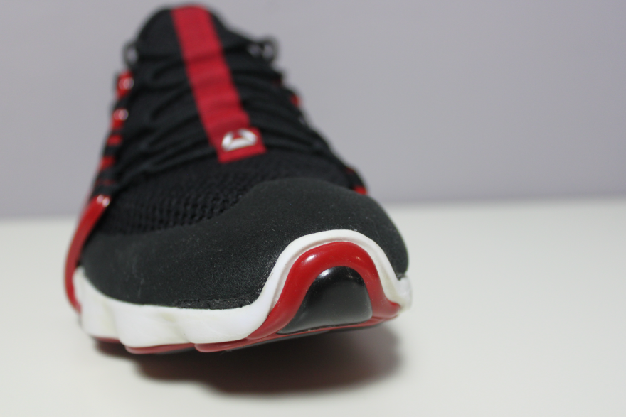 Reebok s Liquid Factory Aims to Eliminate Molds From the Footwear ... 99eaf0487