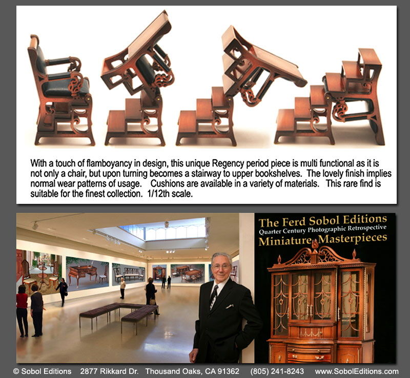 Strange Different Design Approaches To The Transforming Library Download Free Architecture Designs Scobabritishbridgeorg