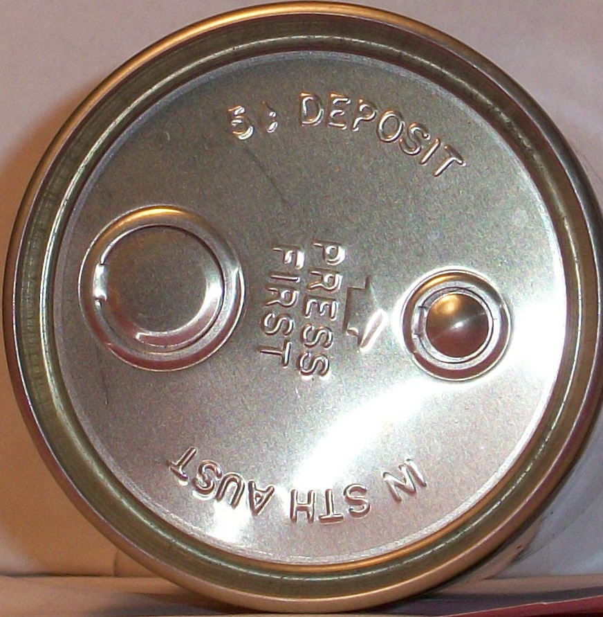 Coca cola litter bottle in ass my live webcam show 4xcamscom - 1 5