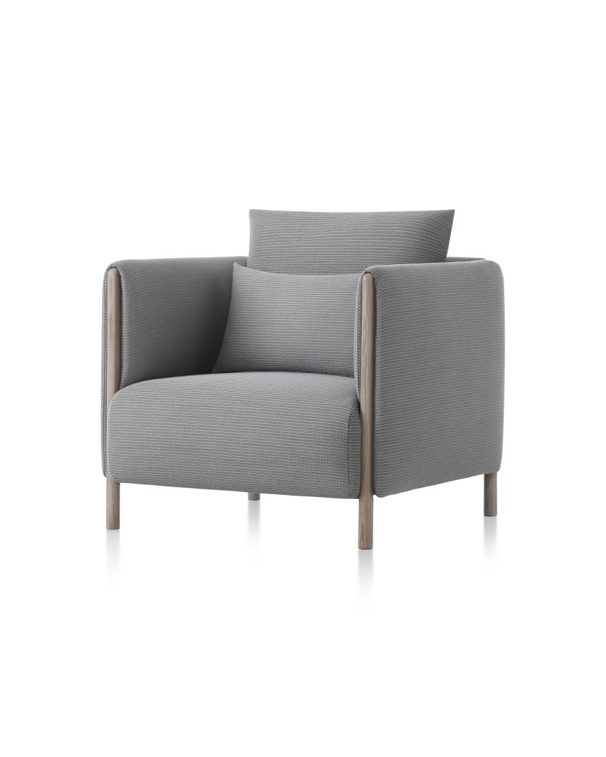 ColourForm Sofa Group - by Scholten & Baijings / Core77 ...