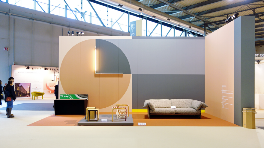 Milan design week 2017 salonesatellite 20 years and still for Design week 2017