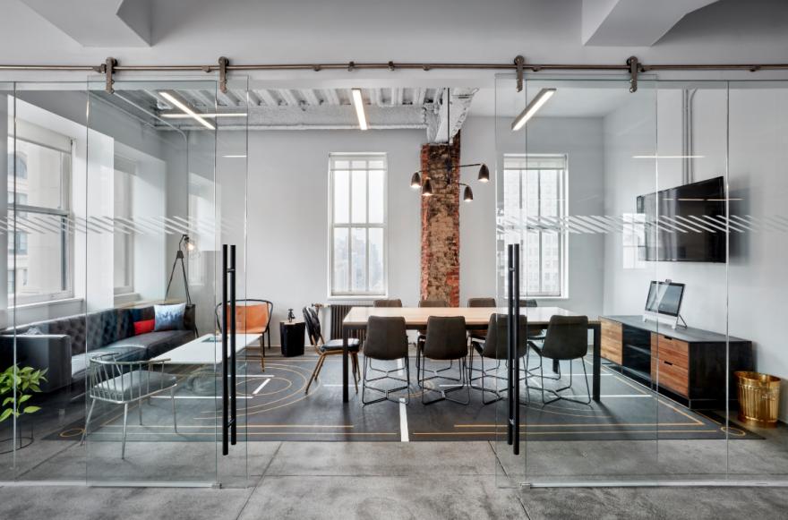 studio oa designs brilliant studio oau0027s work for nike dis digital innovation with w25 studio