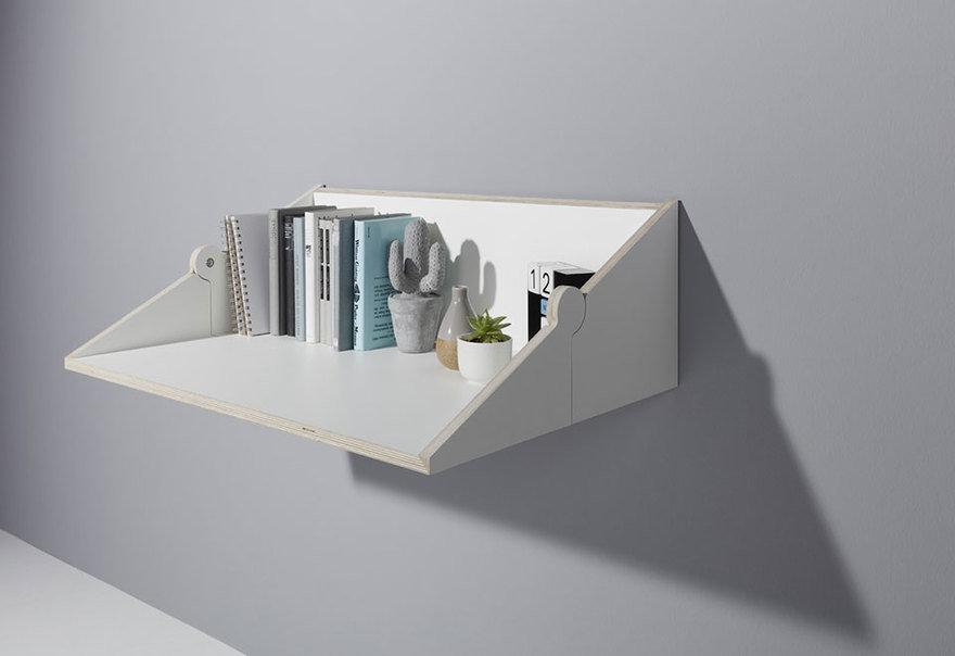 tms furniture nook black 635. Space Saving Transforming Furniture. Simple Enter A Caption Optional For Furniture Tms Nook Black 635