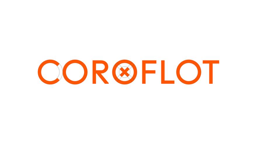 Coroflot Portfolio Image