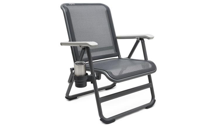 Astonishing Yetis Durable Comfortable Folding Outdoor Chair Core77 Short Links Chair Design For Home Short Linksinfo