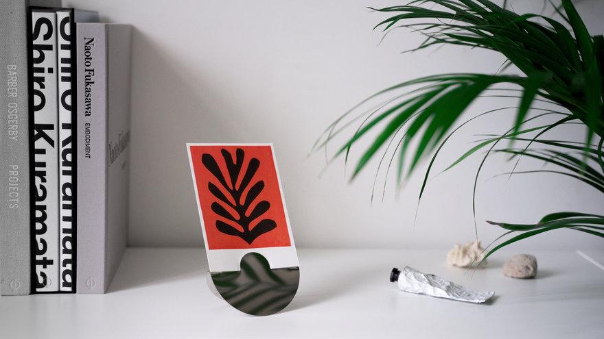 How Art and Design Schools Put Kickstarter in the Classroom