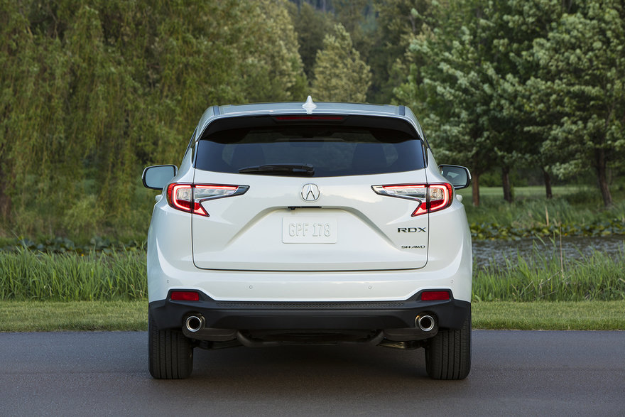 A Look at Six Car Design Specialties, Part 1: The Stylist