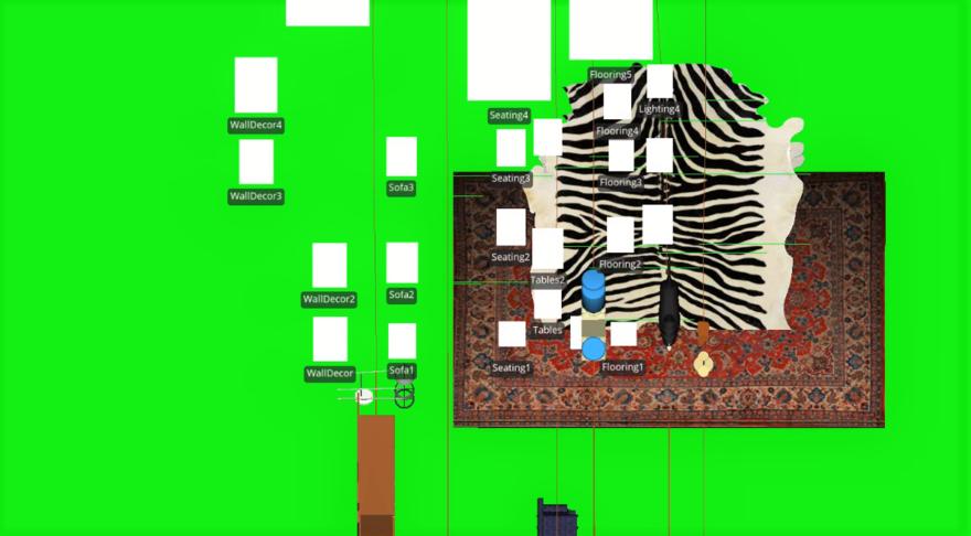 ArtCenter s Jenny Rodenhouse on Integrating VR/AR Technologies into Design School Curriculum