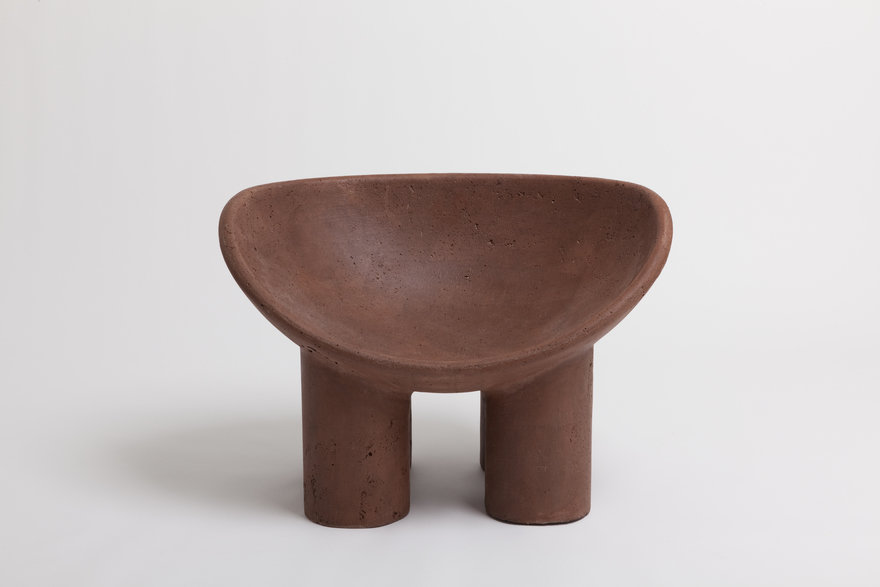 Kick off NYCxDesign By Visiting New Design Fair Object & Thing